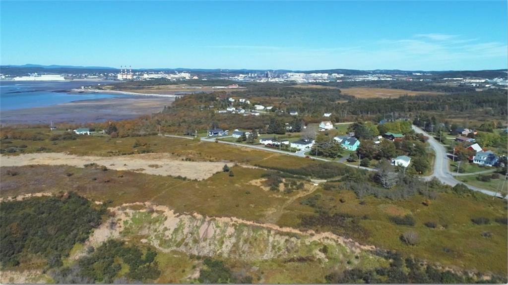 - Old Red Head Road, Saint John, New Brunswick (ID SJ171278)