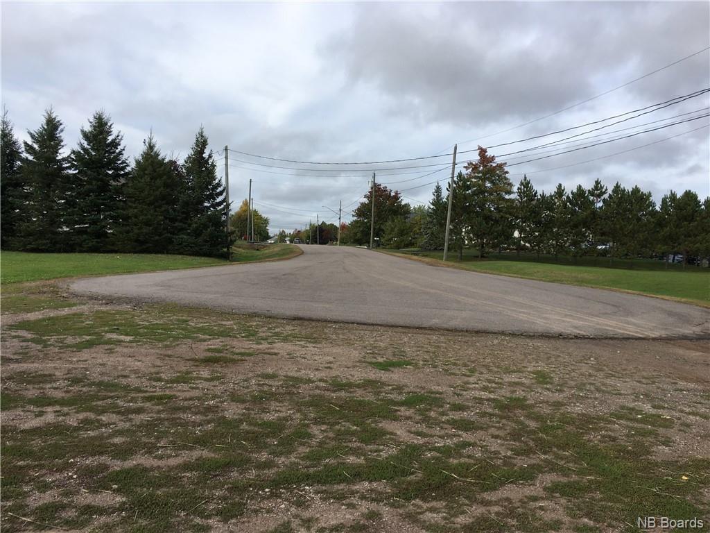 - Meredith Drive, Sussex Corner, New Brunswick (ID NB038327)