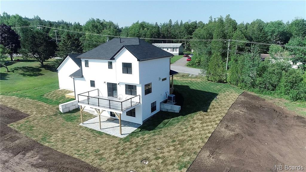 75 Stock Farm Road, Quispamsis, New Brunswick (ID NB046504)