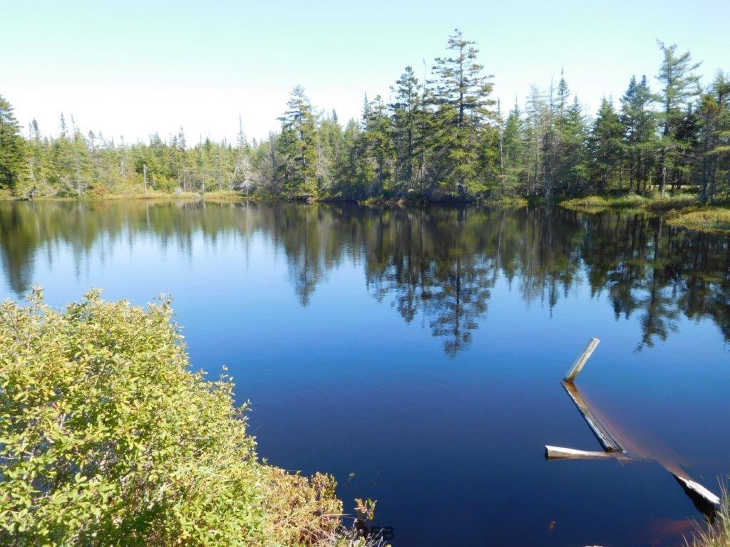 2843 Old Black River Road, Saint John, New Brunswick (ID SJ174370)