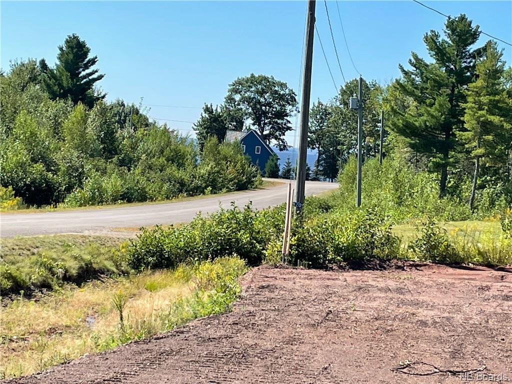 Lot 04-15 Sunset View Lane, Cumberland Bay, New Brunswick (ID NB054268)