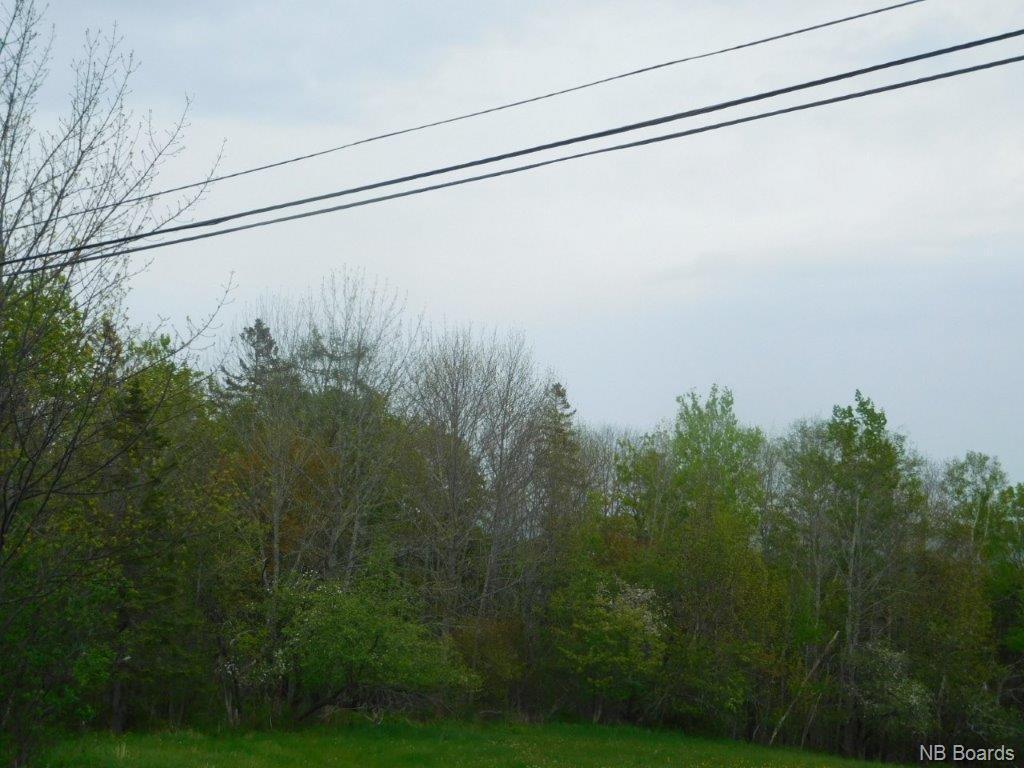 - Route 102, Browns Flat, New Brunswick (ID NB054969)