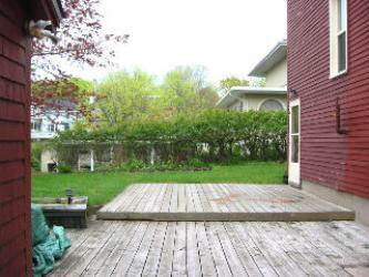 15 Spruce St, Saint John, New Brunswick