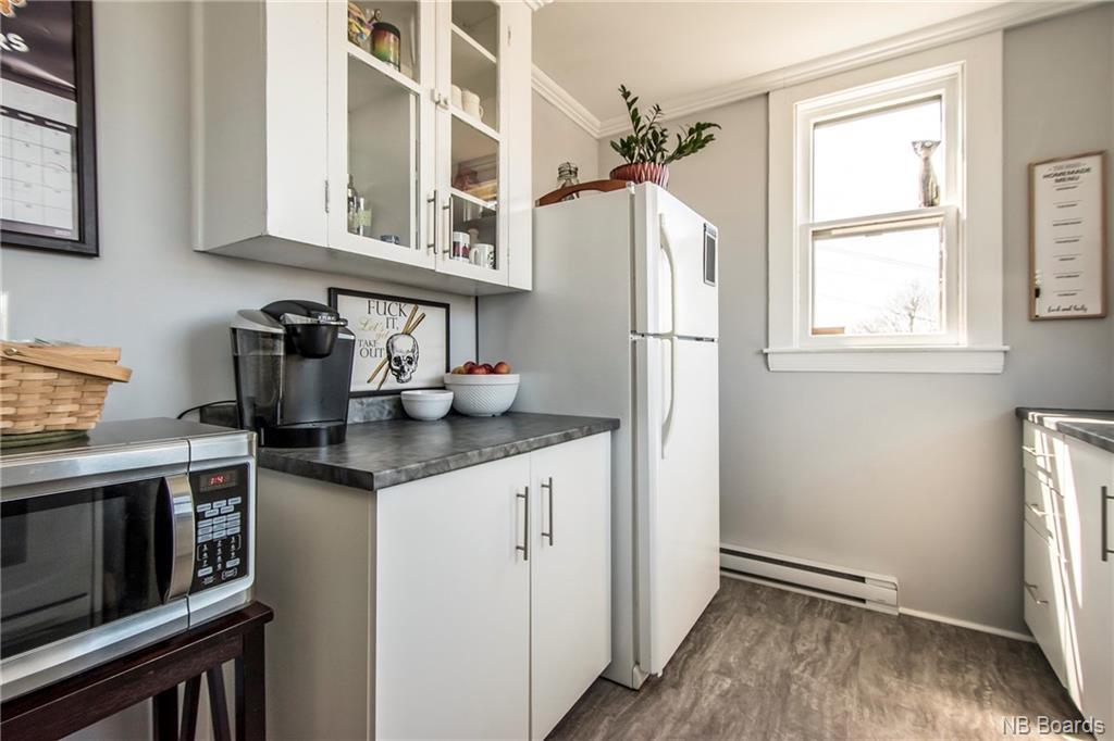 840 Manawogonish Road, Saint John, New Brunswick (ID NB056883)