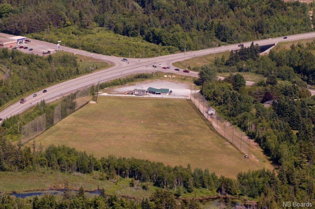 515 Hampton Road, Quispamsis, New Brunswick (ID NB051660)