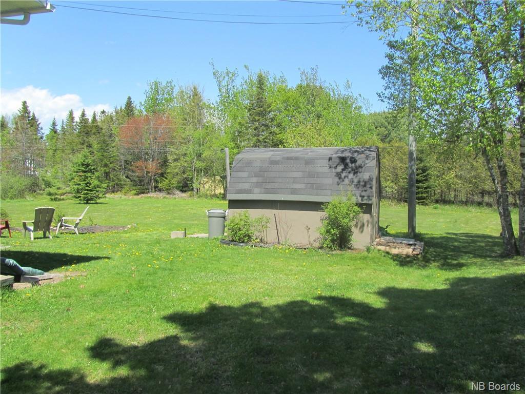 6 Grant Drive, Quispamsis, New Brunswick (ID NB034758)