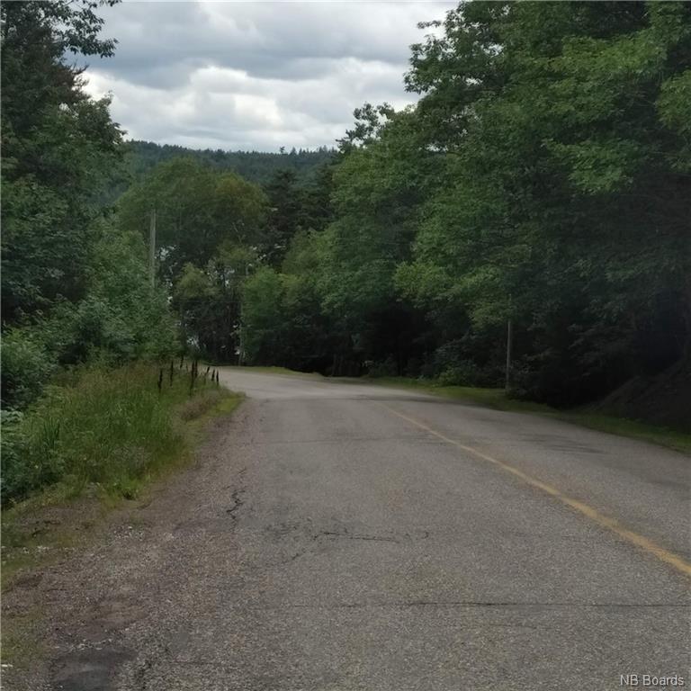 Lot 2001-3 Route 845, Kingston, New Brunswick (ID NB055834)