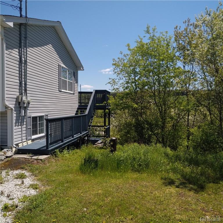 2732 Route 121, Apohaqui, New Brunswick (ID NB056225)