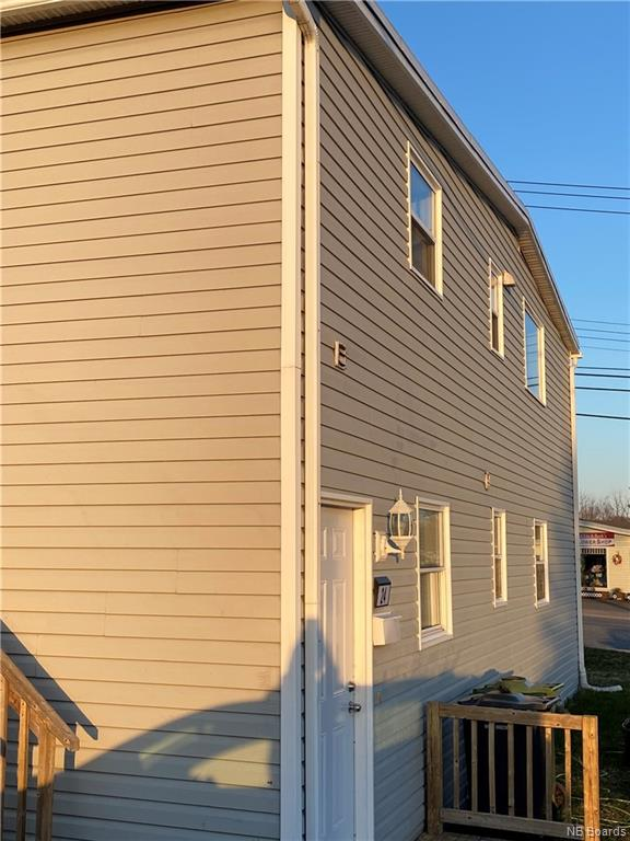24-26 Westmorland Road, Saint John, New Brunswick (ID NB056518)