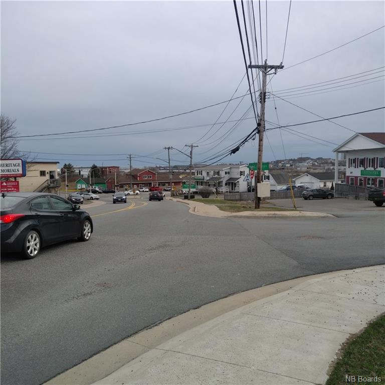 24 26 Westmorland Road, Saint John, New Brunswick (ID NB058045)