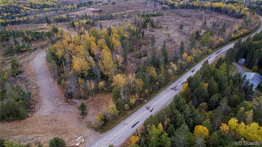 Lot 18-1 Drurys Cove Road, Sussex, New Brunswick (ID NB054185)