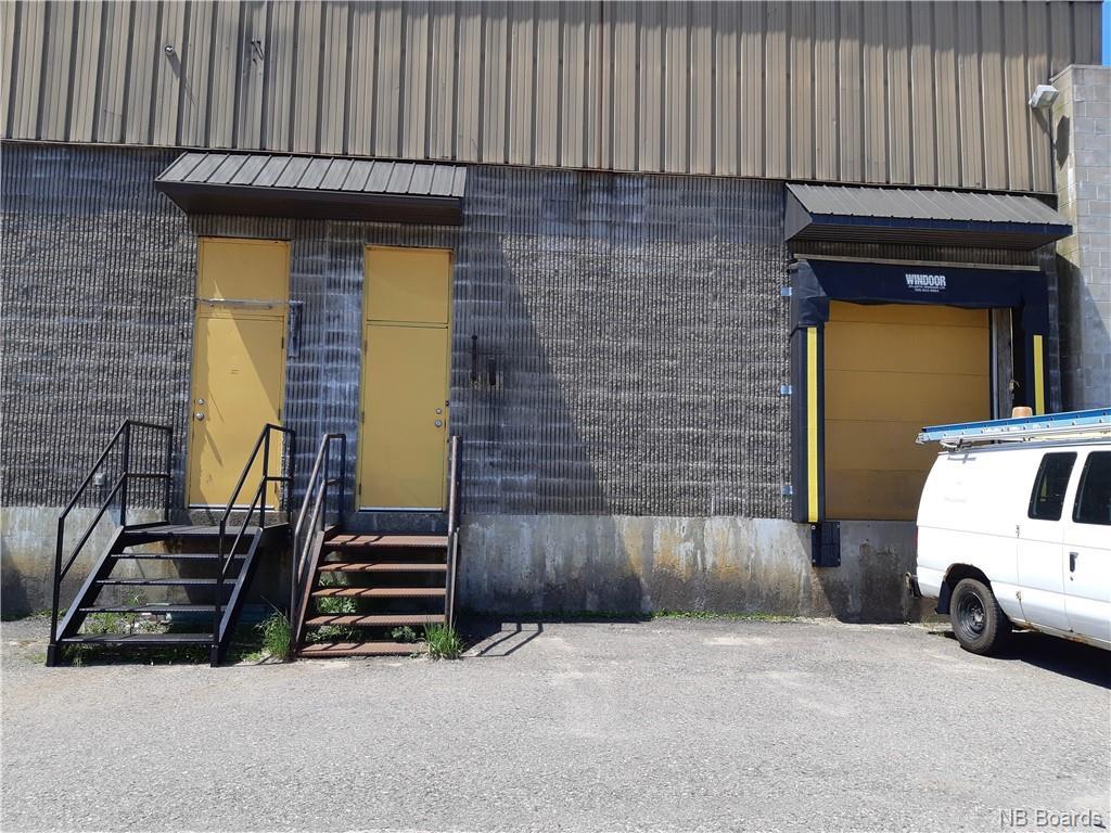 48 Hatheway Crescent Unit# 1, Saint John, New Brunswick (ID NB016892)
