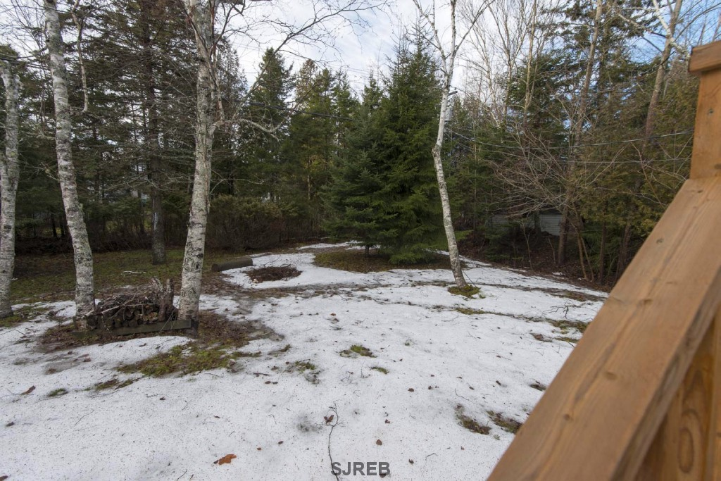 19 SIERRA AVENUE, Rothesay, New Brunswick (ID SJ170228)