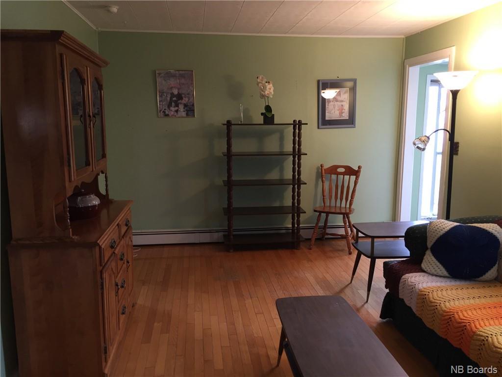 11 Balfour Street, Saint John, New Brunswick (ID NB038708)