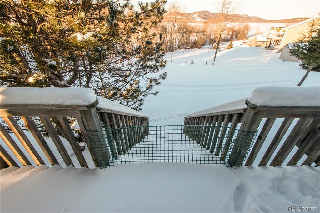 611 Darlings Island Road, Darlings Island, New Brunswick (ID NB039308)
