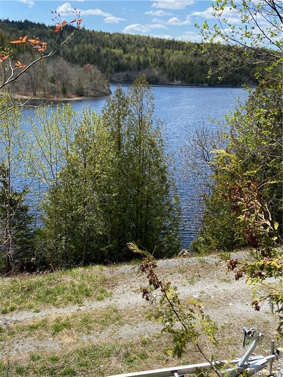 79 Drury Cove Road, Saint John, New Brunswick (ID NB043496)