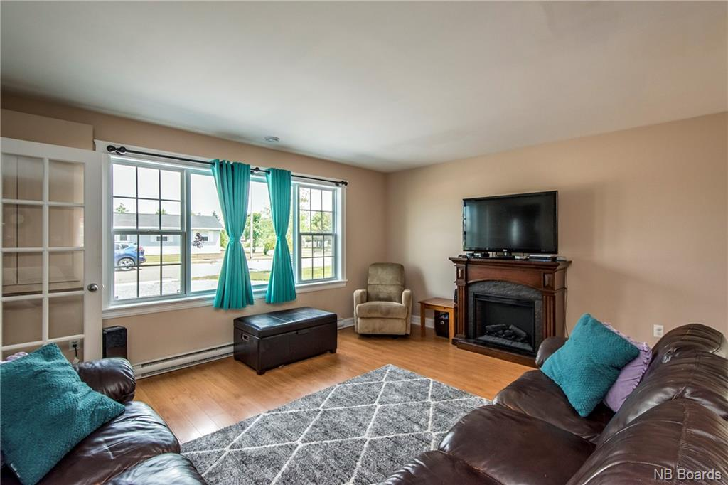 15 Boyaner Crescent, Saint John, New Brunswick (ID NB045789)