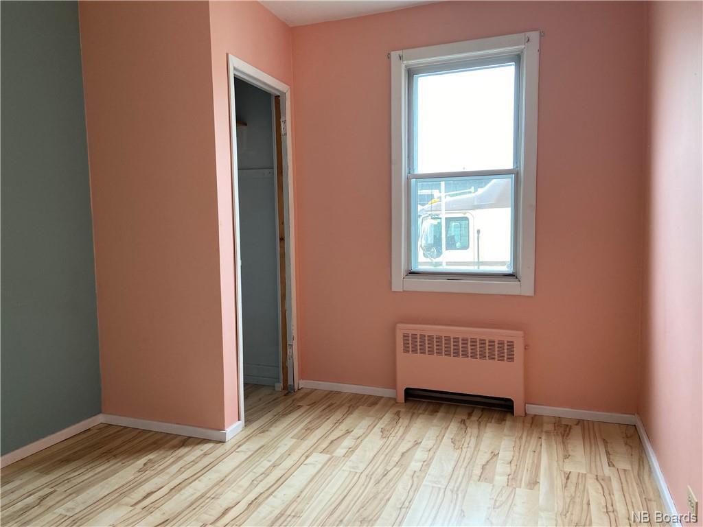 350 Beaconsfield Crescent, Saint John, New Brunswick (ID NB041781)