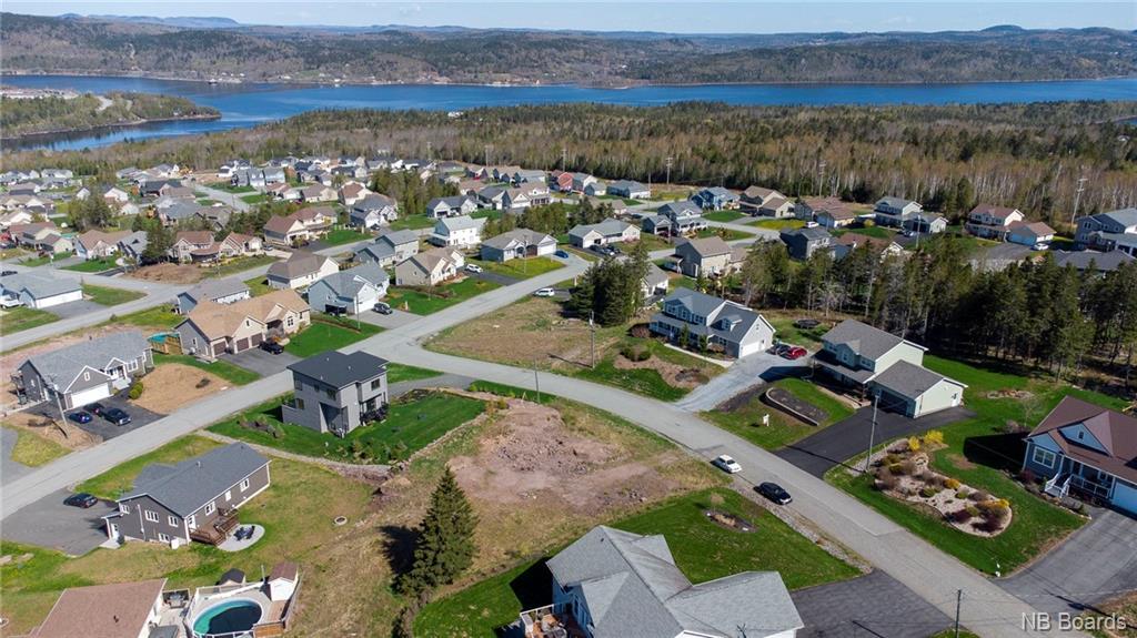 8 Fieldcrest Drive, Quispamsis, New Brunswick (ID NB057947)