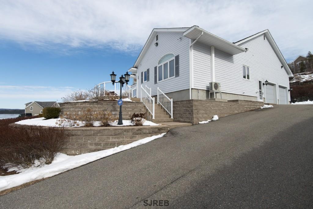30 BRIGADOON TERRACE, Saint John, New Brunswick (ID SJ171306)