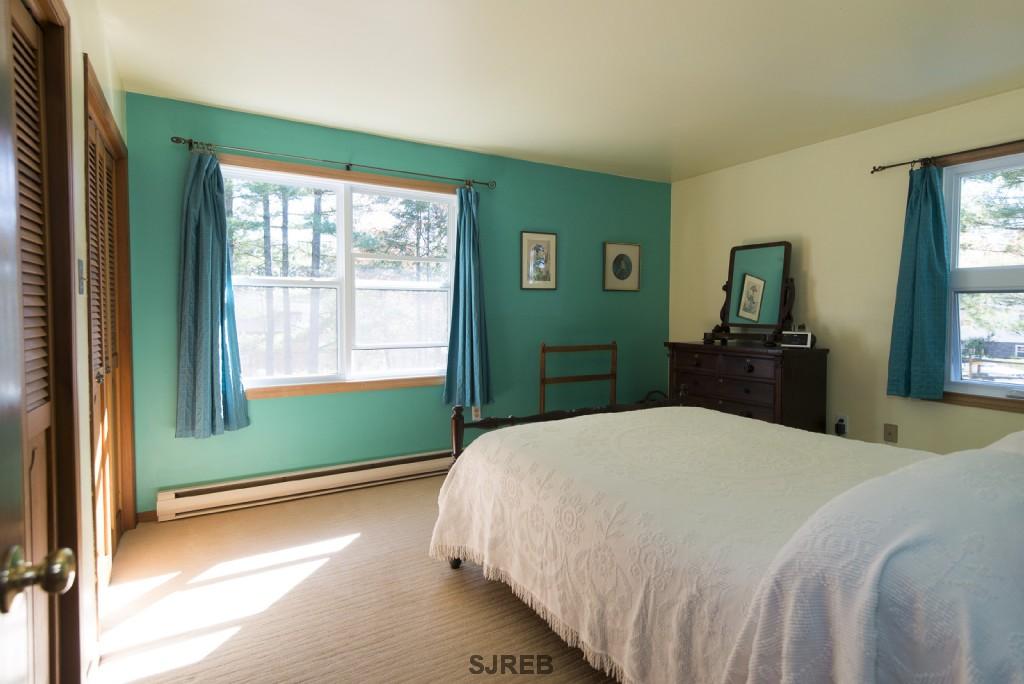 5 RITCHIE LANE, Quispamsis, New Brunswick (ID SJ175053)