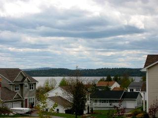 36 DEERWOOD PL, Saint John, New Brunswick (ID 090069)