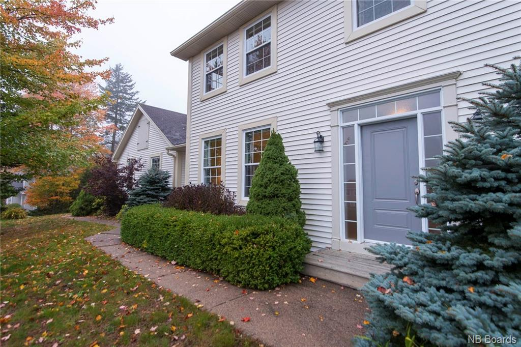 14 Berkshire Crescent, Quispamsis, New Brunswick (ID NB013814)