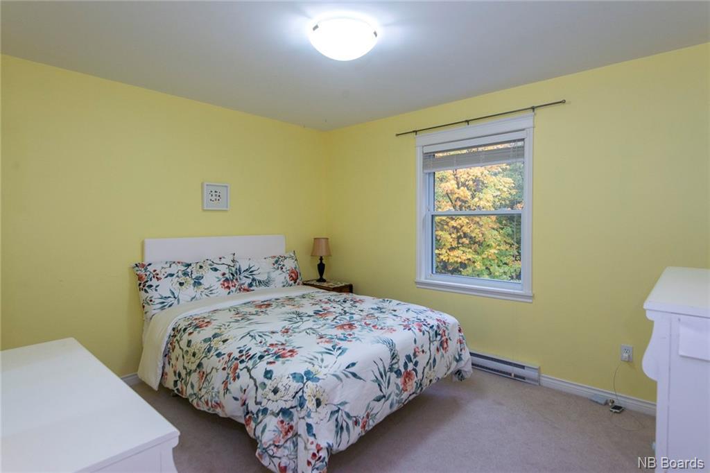 14 Berkshire Crescent, Quispamsis, New Brunswick (ID NB013814)