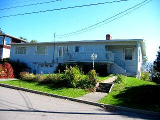 6 HIGHWOOD DR, Saint John, New Brunswick (ID SJ100060)