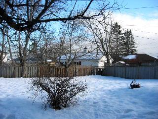 18 BAYVIEW DR, Saint John, New Brunswick (ID SJ100283)