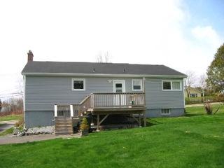 148 LAKEVIEW DR, Saint John, New Brunswick (ID SJ102184)