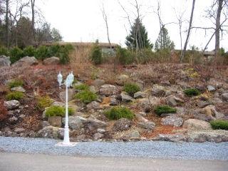 14 MERRITT HILL RD, Quispamsis, New Brunswick (ID SJ110039)