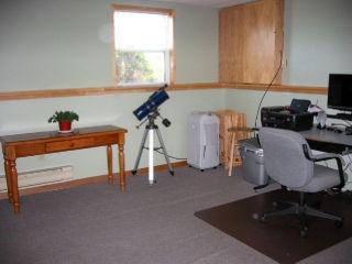 58 HONEYSUCKLE DR, Saint John, New Brunswick (ID SJ110319)