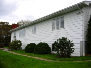 116 FOREST HILL DR, Saint John, New Brunswick (ID SJ114872)