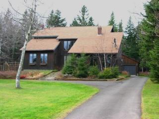 359 EAST SCOTCH SETTLEMENT RD, Belleisle Creek, New Brunswick (ID SJ115336)