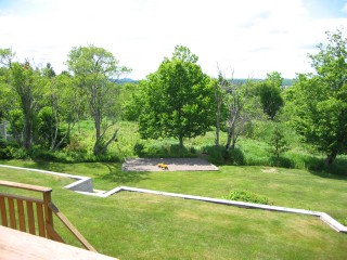 20 BLANCHARD LANE, Saint John, New Brunswick (ID SJ123205)