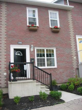 234 DUKE ST West, Saint John, New Brunswick (ID SJ123857)