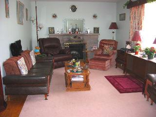 893  BLEURY  ST, Saint John, New Brunswick (ID 070767)