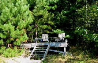 17 COUNTRY CRES, Quispamsis, New Brunswick (ID SJ130063)