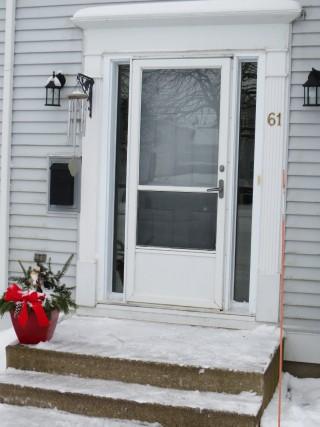 61 BRENTWOOD CRES, Saint John, New Brunswick (ID SJ130533)