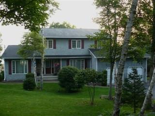 53 WATERVIEW PL, Saint John, New Brunswick (ID SJ131742)