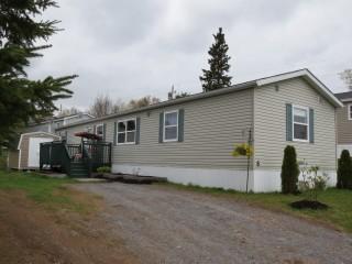 6 SITKA LANE, Quispamsis, New Brunswick (ID SJ132535)