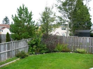 16 MOUNTFIELD CRES, Saint John, New Brunswick (ID SJ132797)