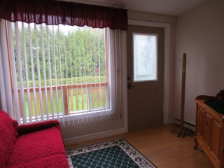 77 BELMONT ROAD, Saint John, New Brunswick (ID SJ133011)