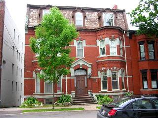 223�GERMAIN�ST��, Saint John, New Brunswick (ID 072821)