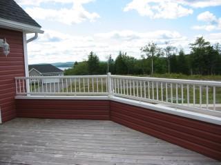 76 FIELDSTONE DRIVE, Saint John, New Brunswick (ID SJ140064)