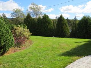 3 ANITA, Rothesay, New Brunswick (ID SJ141406)