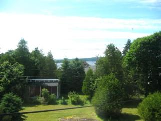 195 KENNEBECASIS DRIVE, Saint John, New Brunswick (ID SJ142601)