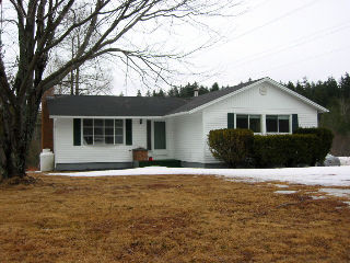 1634�WESTFIELD�RD��, Saint John, New Brunswick (ID 080757)