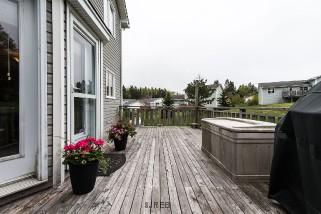 12 AMELIA COURT, Saint John, New Brunswick (ID SJ152570)